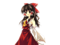 Reimu.png