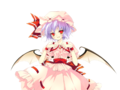 Remilia.png