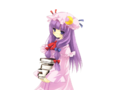 Patchouli.png
