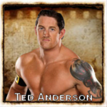 Tedanderson