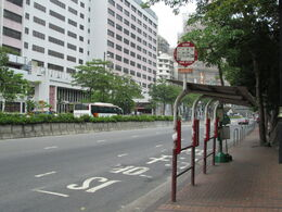 Kwong Wah Hospital 3