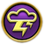StormLogo