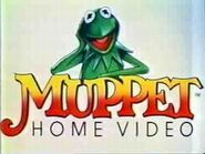 Muppethomevideologo