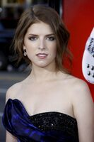 Anna-kendrick-the-los-angeles-premiere-scott-pilgrim-the-world