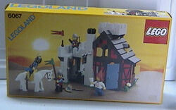 6067-box