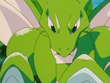 EP146 Scyther (2)