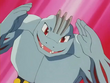 EP211 Machoke