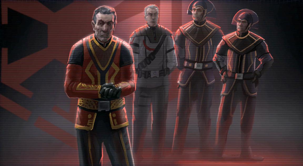 Sith Empire Aparo jpgSith Empire