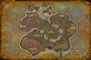 WorldMap-TolBaradDailyArea