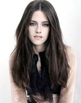 Kristen-stewart-20081104-469062