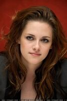 Kristen-stewart-20081113-471411