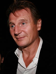 Liam-Neeson