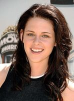 Kristen-stewart-20090121-486585