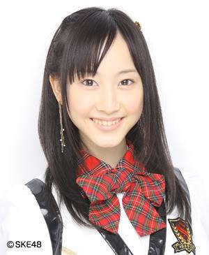 Matsui Rena Matsui_Rena2