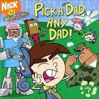 PickADadAnyDad