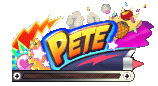 DL Pete