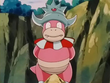 EP262 Slowking