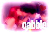 Cabbie1