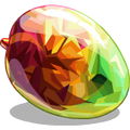 SimianTreasures Diamond Mango-icon