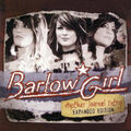 BarlowGirl-Another Journal Entry Exp.jpg