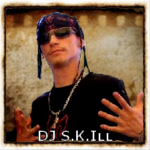Djskill