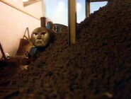 Thomas,PercyandtheCoal10