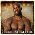 Juliansingleton