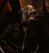 Jem&#39;Hadar at Dominion headquarters 1