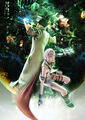 FFXIII Lightning and Snow.jpg