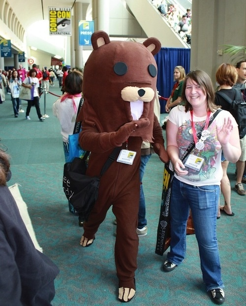 500x comic con pedo bearsmall