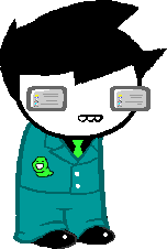 john egbert pda glasses