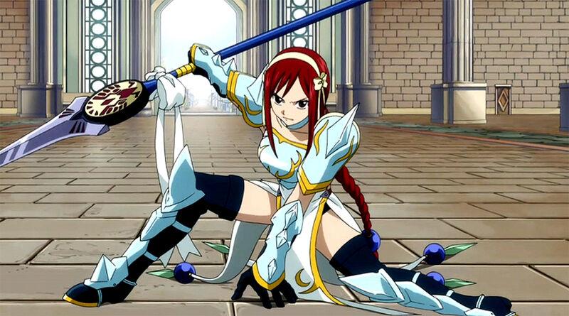 [Image: 800px-Lighting_Emperors_Armor.jpg]