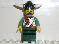 Viking Warrior 3a