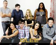 Glee-Season-Finale-Journey-Recap-and-Updates-600x480
