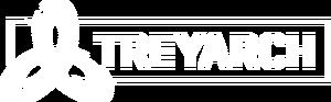 Treyarch logo.png