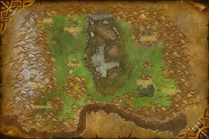 WorldMap-LochModan
