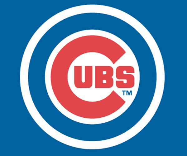 Image - Chicago cubs logo.jpg - The Call of Duty Wiki - Black Ops II, Ghosts, and more!