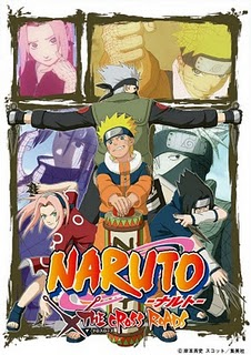 DVD-naruto-the-cross-roads
