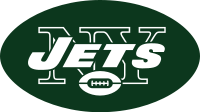 200px-New York Jets logo svg