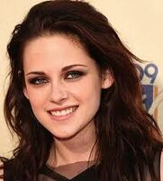 KristenStewart1
