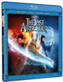 The Last Airbender Blu-ray cover.png