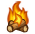 The Fire This Time! Event-icon