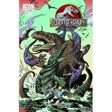 Giganotosaurus - Park Pedia - Jurassic Park, Dinosaurs ...