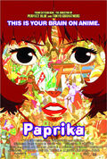 Paprika