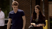 Elena and stefan 3 the return 1