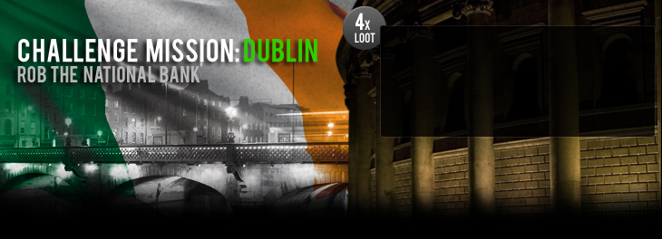 CM Dublin main-header