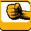 Fist-GTA3-icon