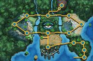 Mapa de pokemon blanco y negro 192px-Teselia_mapa_juegos