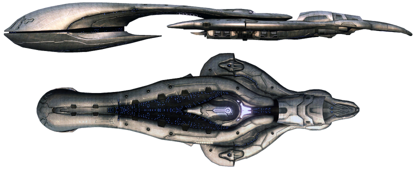"""Light of Honor' Specifications and Modifications 830px-Overview_-_Covenant_Assault_Carrier"