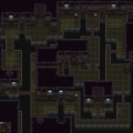 120px-Sewer Access B1.png